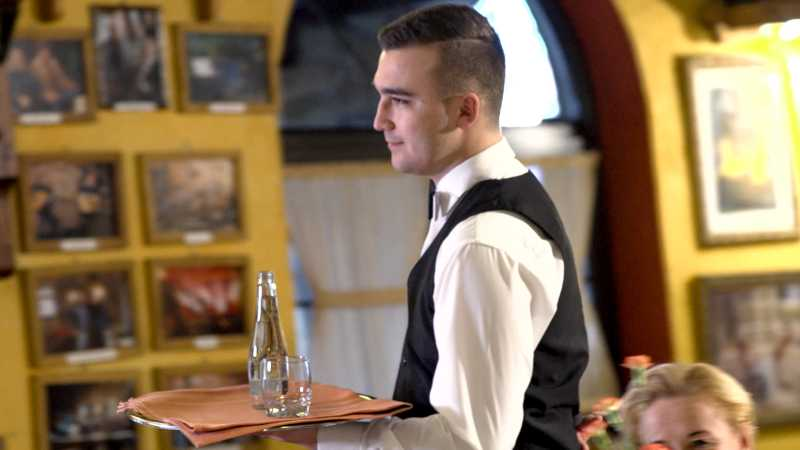Kelner